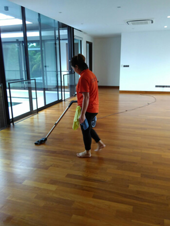 our service include various task of offices cleaning